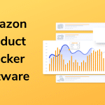 Amazon Product Tracker Software